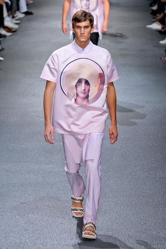 Homme_Mode_Givenchy_SS13n