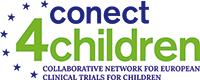 conect4children