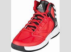 Adidas Lift Off 2013 (rojo/negro/blanco)   manelsanchez.com