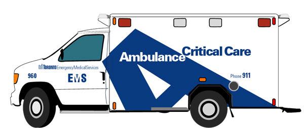http://www.toronto.ca/images/ambulance2.jpg