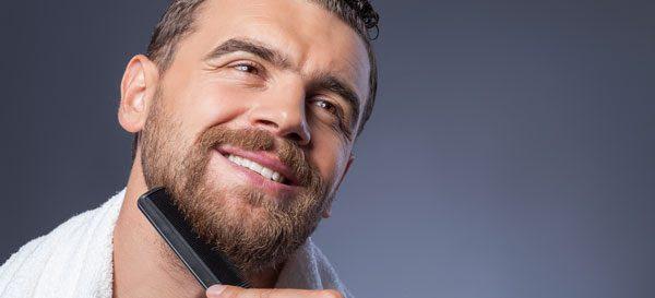 Vollbart Pflegen Die Wichtigsten Regeln Zur Täglichen Bart Pflege