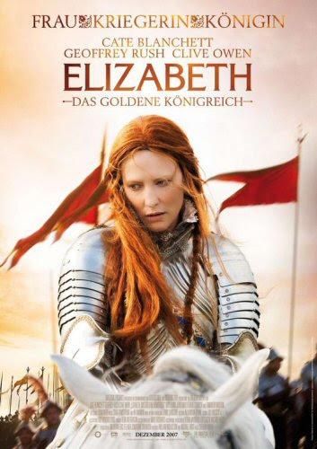 http://asiarcfirmansyah.files.wordpress.com/2010/04/elizabeth-the-golden-age-poster-0.jpg