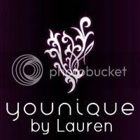 Younique by Lauren
