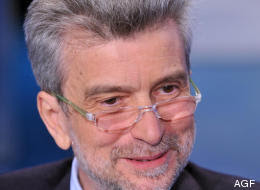 Cesare Damiano Pensioni