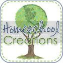 Homeschool Creations