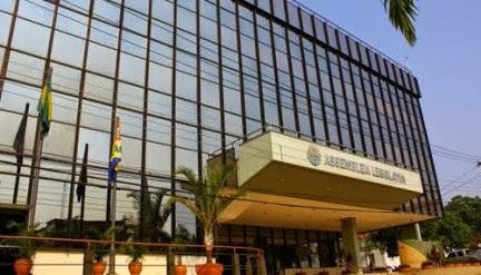 CPI para investigar venda ilegal de casas na Sehab é protocolada