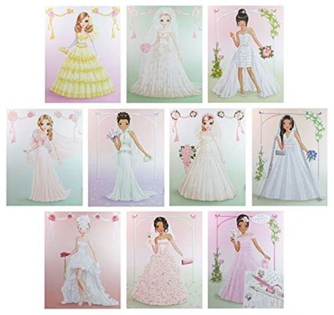 StyleModel Create Your Wedding   Buy Online in UAE.   Toys