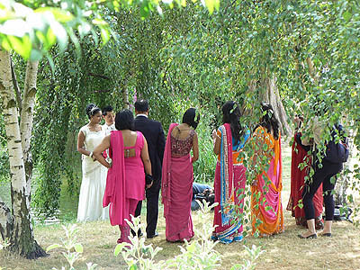 mariage d'asie.jpg