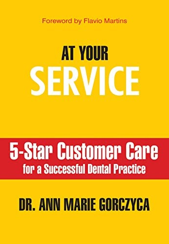 PDF 🔊👏👍📒Download📂📗📱📕 At Your Service: 5-Star Customer ...