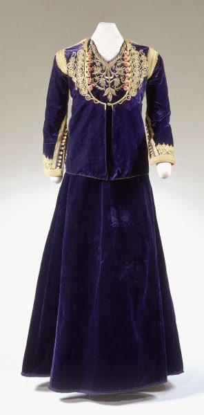 robe-de-mariage-tlemcen-1920.jpg