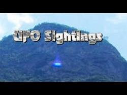 ufo-mexique-6-6-2012.jpg