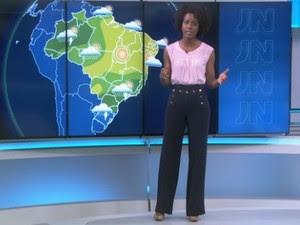 Maju (Foto: Reprodução/TV Globo)