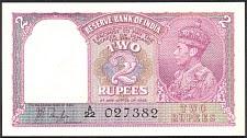 IndP.17a2Rupees.jpg