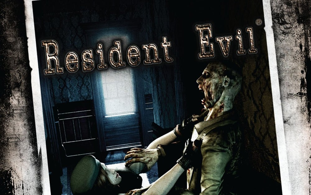 Download Game Pc Resident Evil 5 Google Drive Leafsoftis