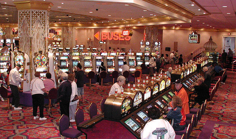 File:Casino slots2.jpg