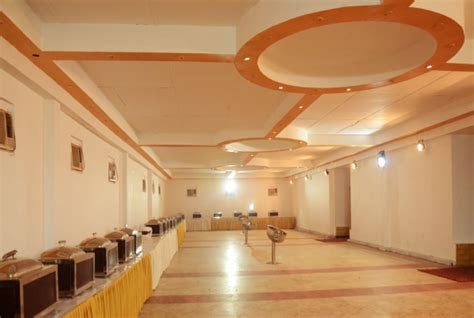 Numberdar Palace in Ghaziabad, Vasundhara   Photos, Get