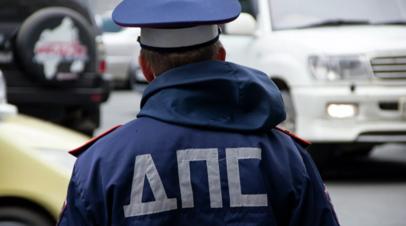 В Госдуме предложили увеличить срок скидки на штрафы за нарушение ПДД