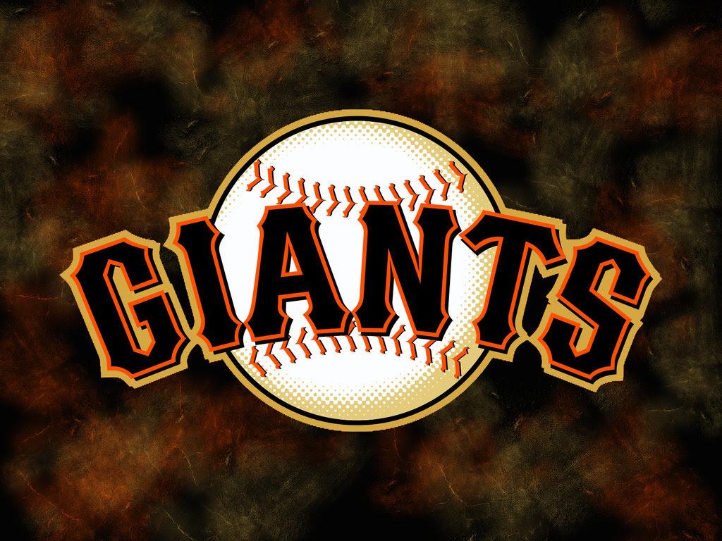 Sf Giants Wallpaper 1024x768 54185