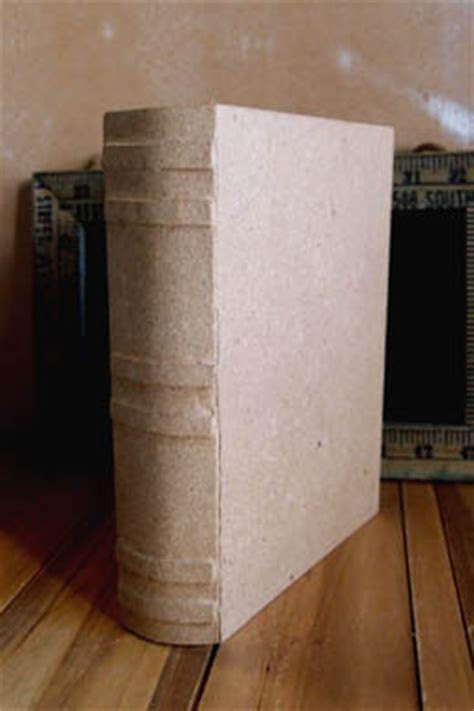 Book Boxes, Book & Tablet Stands, Book Ends