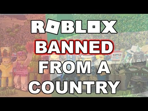 Roblox Code For Music Bts Daydream - supreme cap lit roblox