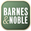 Final Surrender on Barnes and Noble