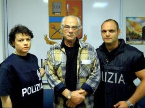 gedalia-tauber-in-custody