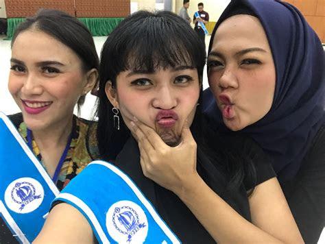mini story  putera puteri bahari indonesia