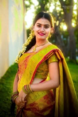 Riyamikka Latest Stills - 12 of 12