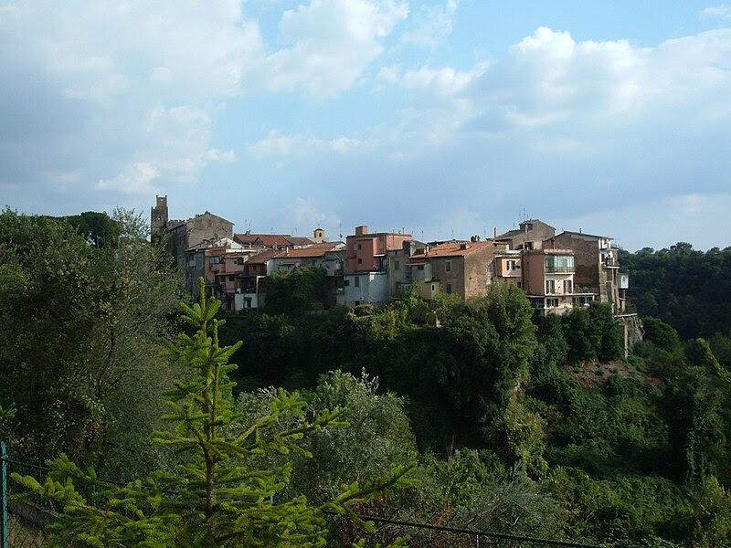 File:San Vittorino Romano 13.JPG