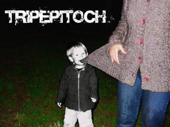 Tripepitock.jpg