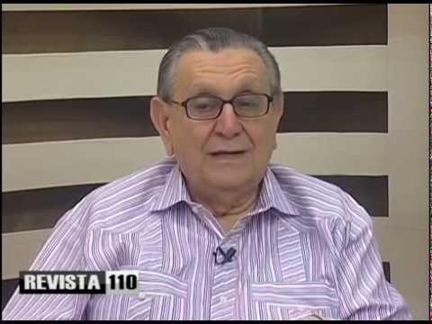 Historia de Trane   Trane España