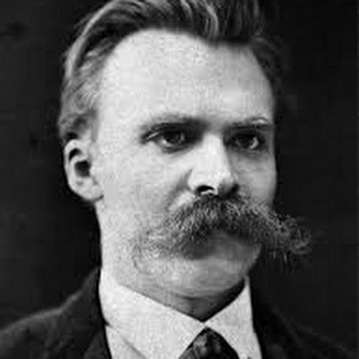 Citation Nietzsche Monstre : Amazon what nietzsche really said robert c solomon