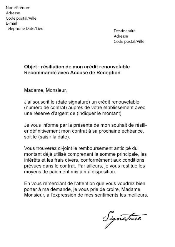 Modèle Gratuit Lettre De Recours Pour Refus Naturalisation - modele lettre de motivation ...