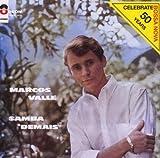 Marcos Valle Samba (Demais)