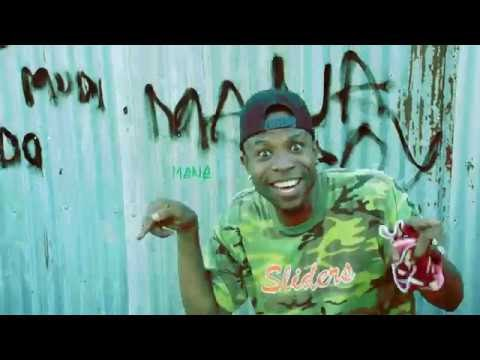 Download Video | Man Jay - Kwanini Hautoi