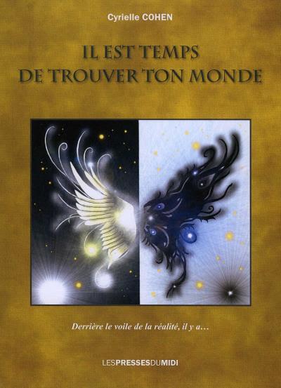http://lesvictimesdelouve.blogspot.fr/2015/10/il-est-temps-de-trouver-ton-monde-de.html