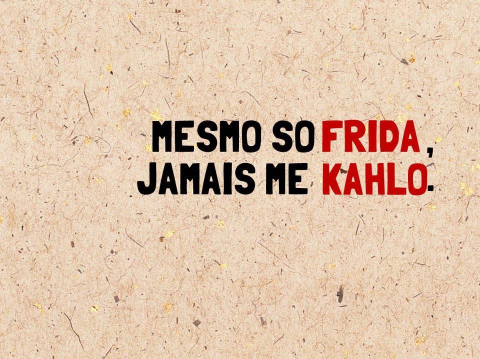 Capa Para Facebook Com Frases De Amor Tumblr Social Media La