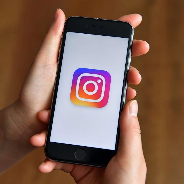 Instagram New Feature: अब इंस्टाग्राम स्टोरीज़ पर लिंक पोस्ट कर सकेंगे, जानिए डिटेल्स
