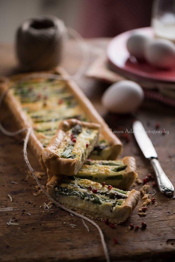 quiche asparagi-6921
