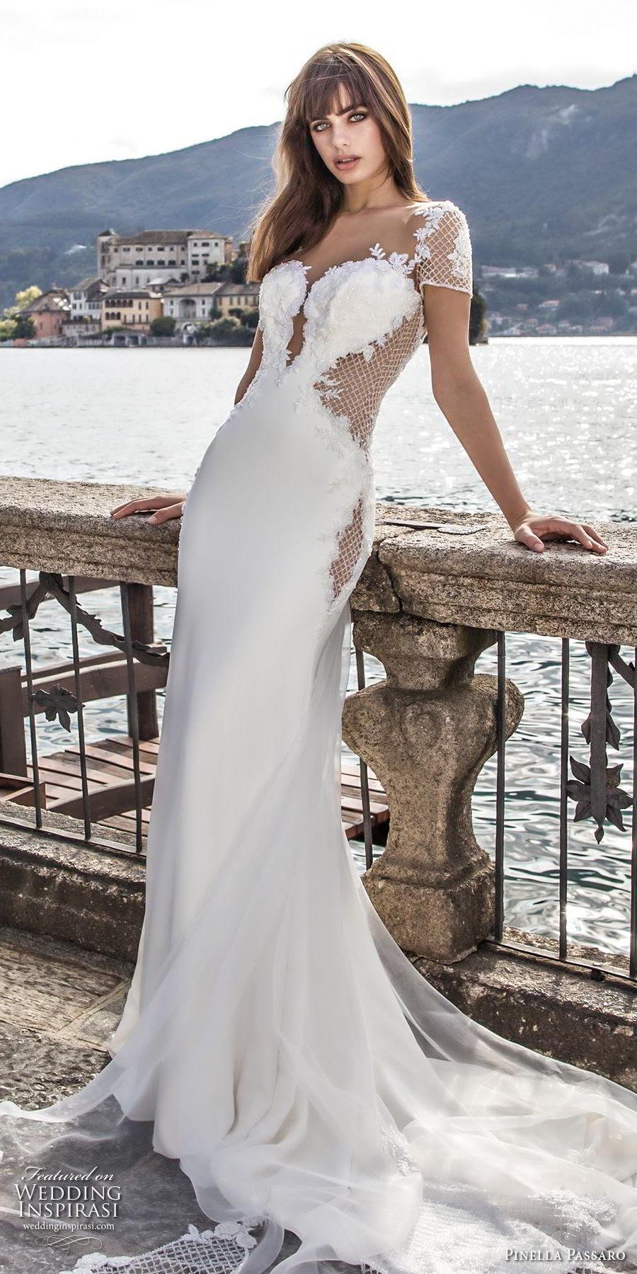 Pregnancy with where to buy a wedding dress in nyc hip zalando