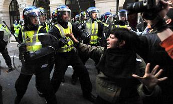 G20_thugs_sml