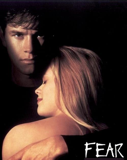 Ganzer Film Fear - Wenn Liebe Angst macht 1996 Complete