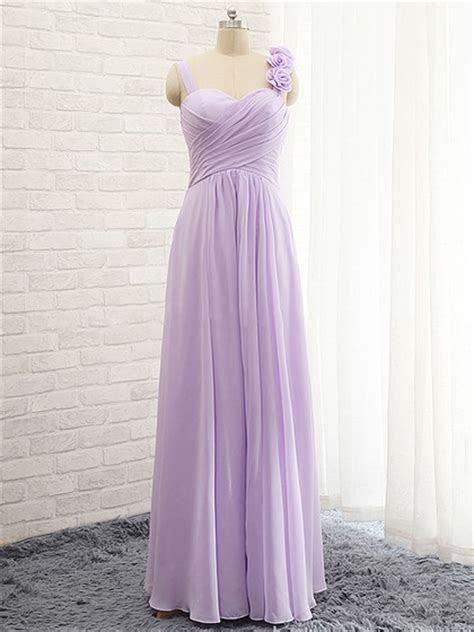 Cheap Bridesmaid Dresses UK, Maid Dresses Online Shops
