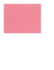 A2 size JPG Poinsettia Tiny Dot distress paper SMALL SCALE