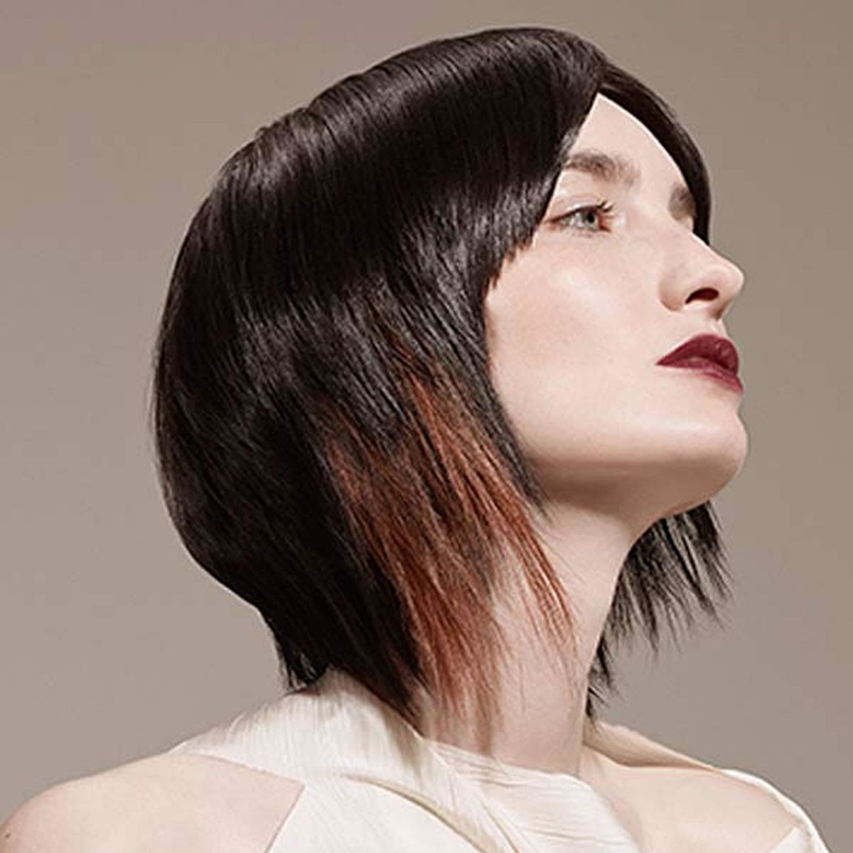20 Easy  BOB  Hairstyles  for SHORT  Hair Spring Summer 2019