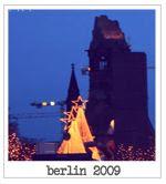 http://i402.photobucket.com/albums/pp103/Sushiina/TAGS/travelberlin1.jpg