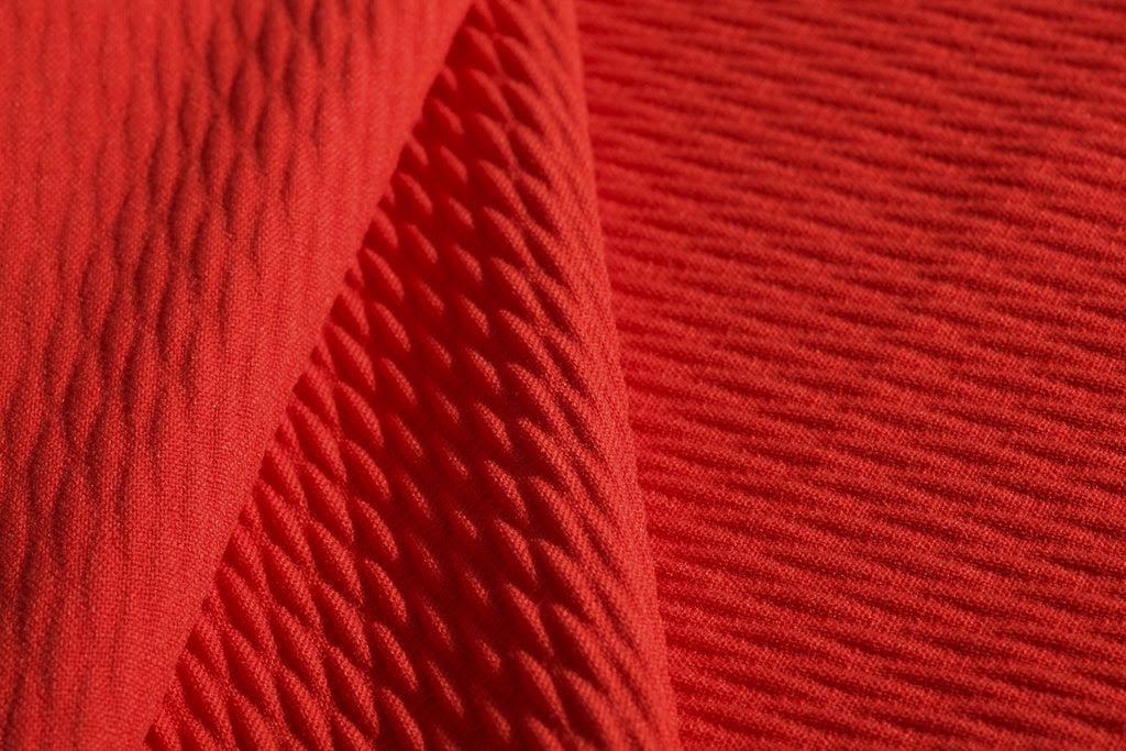 A188 -  Polyester parça kumaş