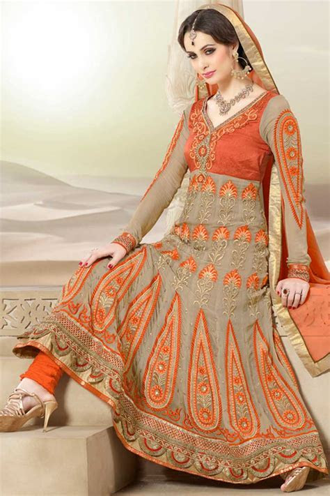 Indian Wedding Salwar Kameez Online   Latest Fashion Today