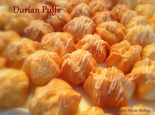 puffs_durian05