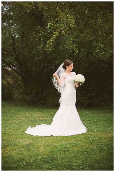 Holly   Jordan *Colorado Mountain Wedding* ? Kj and Rob